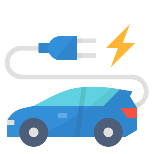 coche-electrico-1.png